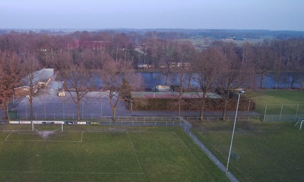 Stichting Sportcentrum Boijl