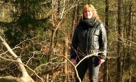 Hiltje: 'Boijl is een sterk dorp door de betrokkenheid en saamhorigheid'