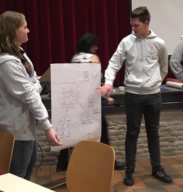 Hackathon team grijs jeugdmakelaar2