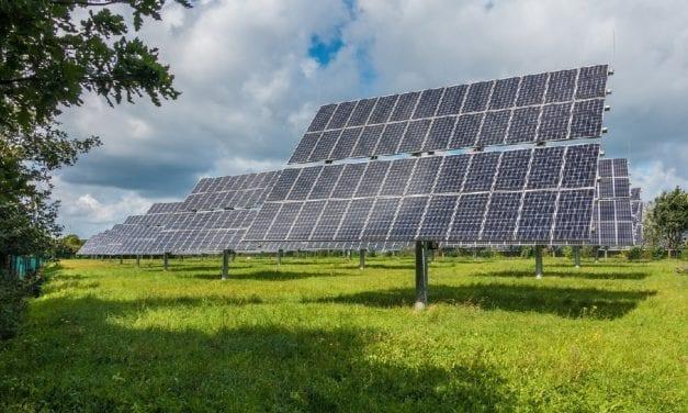 Kan Boijl energieneutraal worden?